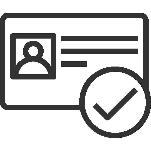 consulta vigencia cédula, registro civil,  Reconocimiento Facial, Biometria, venta en línea