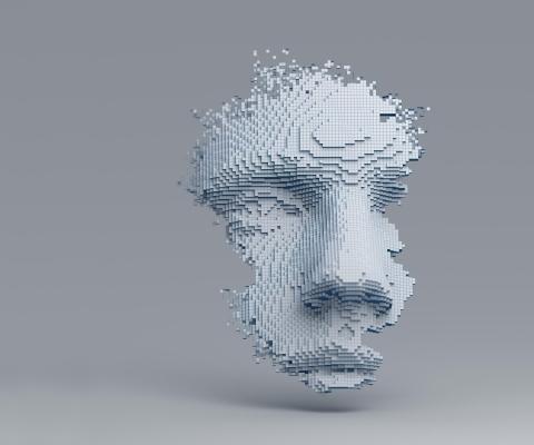 Biometría Facial, Jumio, identity verification and authentication solutions