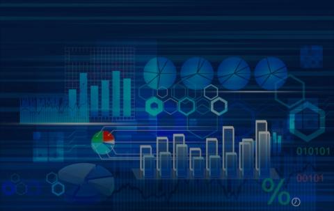 Monitoreo de plataforma, administración de plataforma