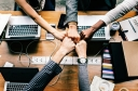 Negocio, CIO, Colaboración, Plan Estratégico